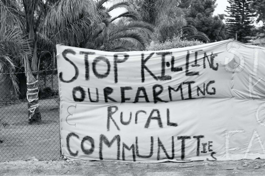 avths-herds-men-killing