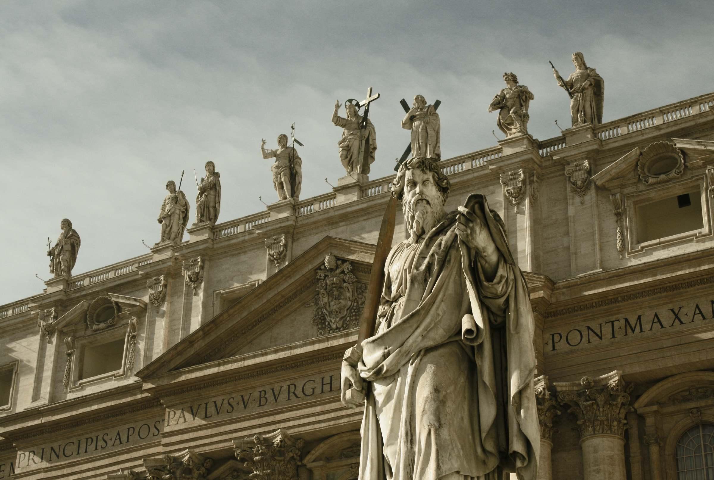 building-men-or-cathedrals