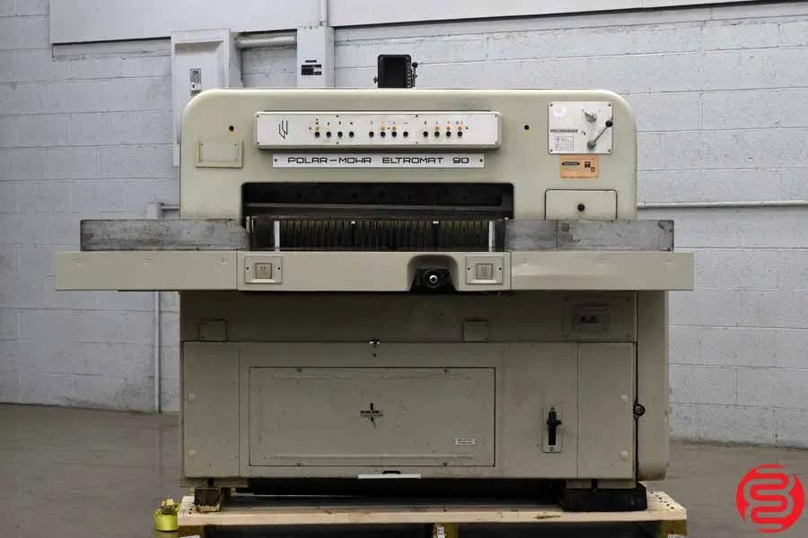 avths-printing-press